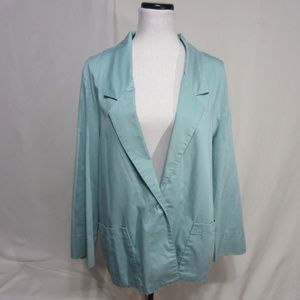 Vintage Alfred Dunner Size 16, Made in USA Blazer